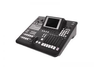 HD-SDI Videomischer - Panasonic AG-HMX100 mieten
