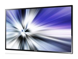55 Zoll LED LCD - Samsung ME55C mieten