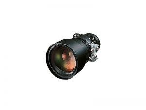 Standardzoom-Objektiv - Sanyo LNS-S03 mieten