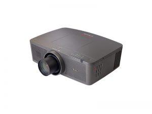 5000 Lumen WUXGA Full HD - EIKI LC-WUL100 mieten