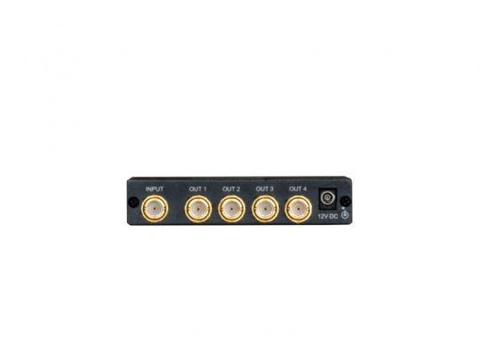 HD-SDI Verteiler 1-4 3G - Kramer VM-4HDXL mieten