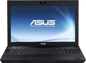 Laptop 15,6 Zoll - ASUSPRO B53V-S4042G mieten