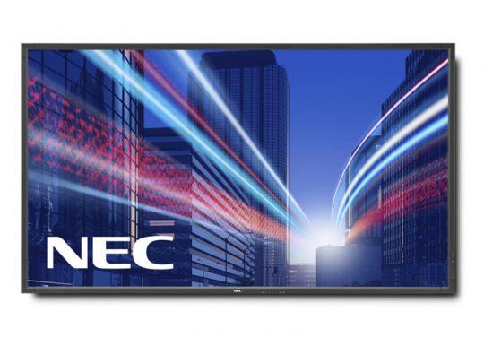 NEC V801 mieten