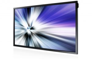 Touch-Overlay für 65 Zoll Samsung ME65B CY-TM65LBC mieten