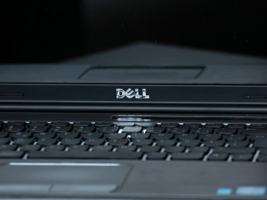 dell-laptop-detail