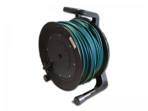20 Meter 3G HD-SDI / SDI - Kabel mieten