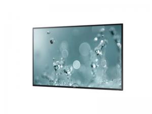 Touch-Overlay für 65 Zoll Samsung MD65C / ED65C - CY-TE65LCC mieten