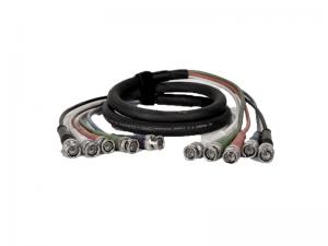 10 Meter RGBHV-Kabel mieten