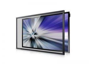 Touch-Overlay für 55 Zoll Samsung ME55B/C - CY-TM55LCA mieten