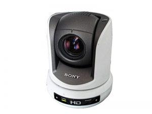Systemkamera - Sony BRC-Z330 mieten