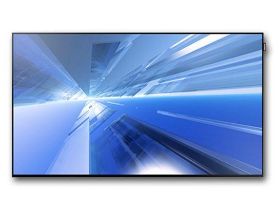 55 Zoll LED - Samsung DM55E (Neuware) kaufen