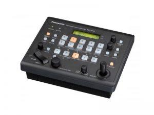Panasonic AW-RP50EJ