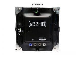 LEDitgo SB2HB