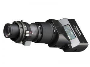 Ultra-Weitwinkelobjektiv 1-Chip DLP-Projektor - Panasonic ET-DLE030 mieten