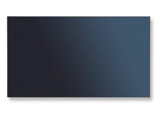 NEC MultiSync X464UNV-2 mieten