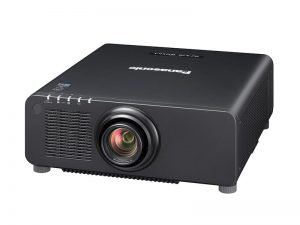 9400 Lumen WUXGA - Panasonic PT-RZ970 (Neuware) kaufen