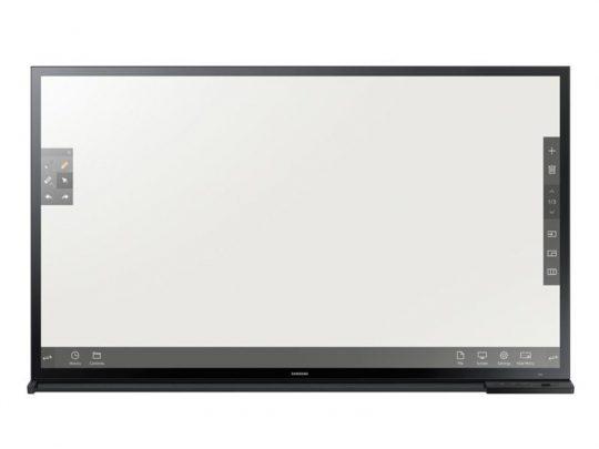 Samsung DM82E-BR kaufen