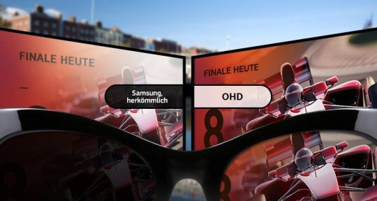 Samsung OH46D-K OHD_2