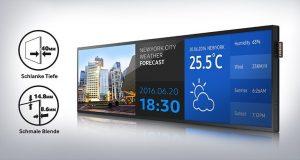 Samsung SH37F Pivot