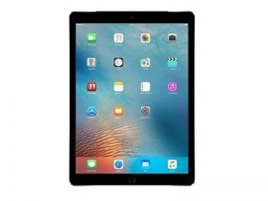 Apple iPad Pro Wi-Fi - ML0N2FD/A 128GB (Gebrauchtware) kaufen