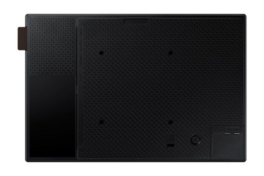 Samsung DB10E-TPOE (Neuware) kaufen_Back_black