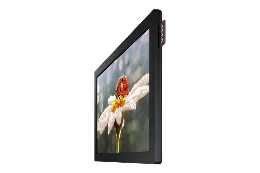 Samsung DB10E-TPOE (Neuware) kaufen_Dynamic_black