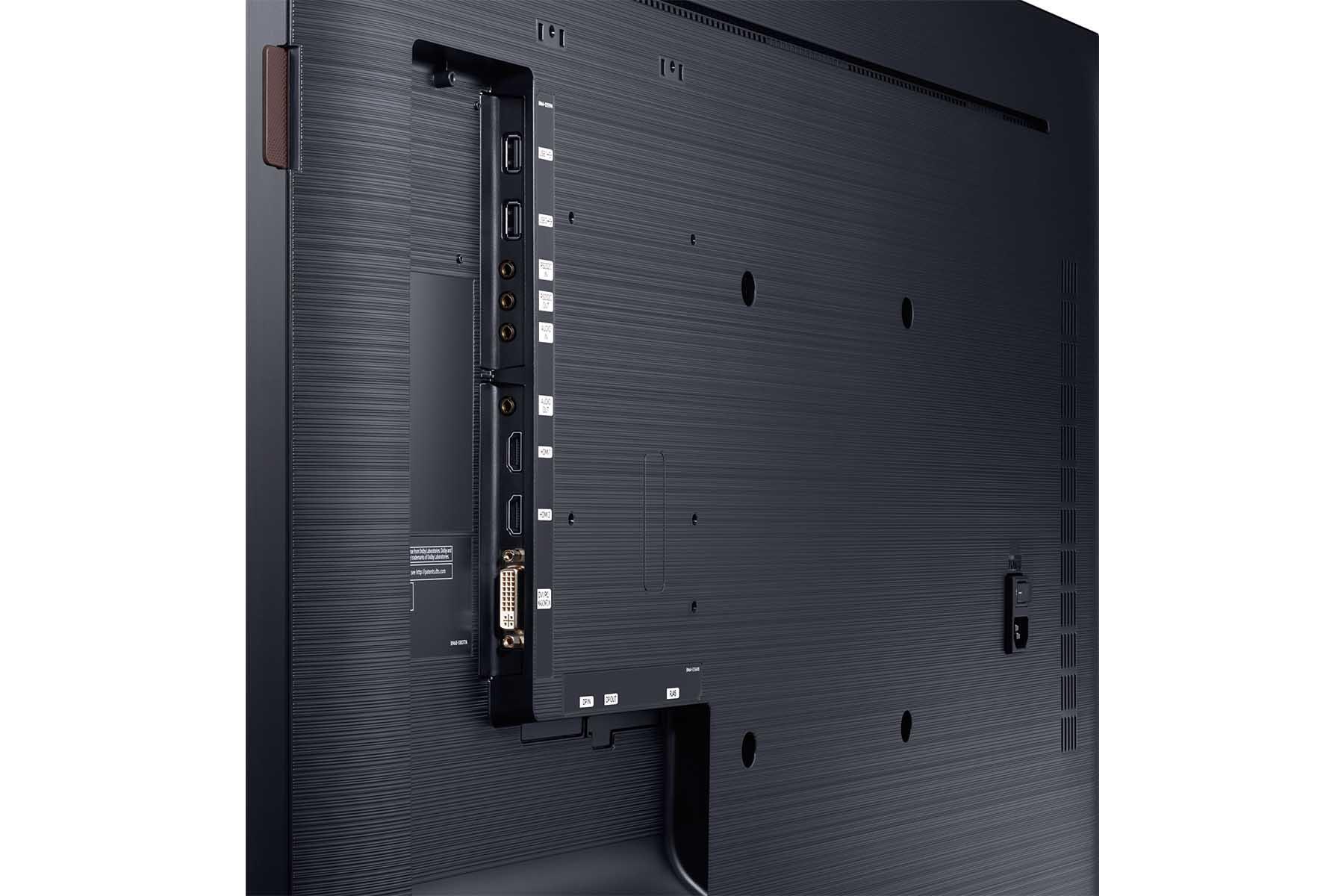 Samsung PH43F mieten Detail-1_Black