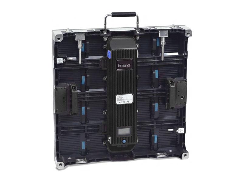 LED-Wandmodul-5.90mm---Innlights-InnScreen-M5-mieten-2