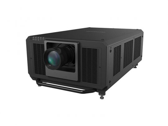 Produktbild Panasonic PT-RQ32K
