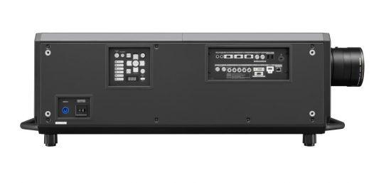 Panasonic-PT-RS30K-mieten-panasonic-pt-rz31k-seite-anschl-1000