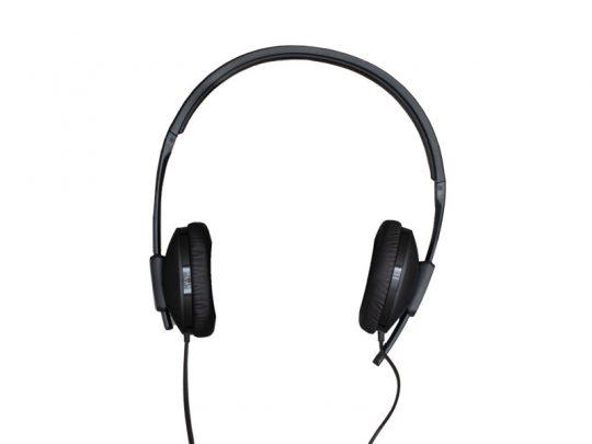 Sennheiser Kopfhörer