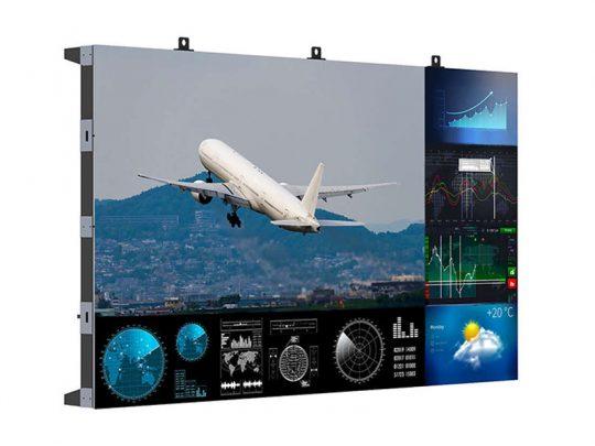 Produktbild-BDL9018L-00 und BDL9025L-00 von Philips