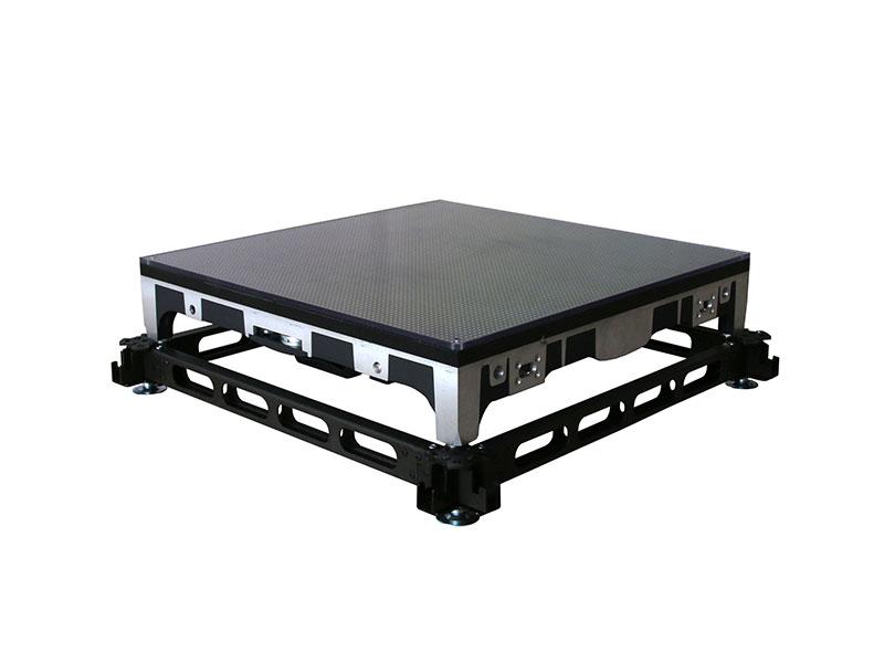 LED-Boden-Modul-5.95mm---Innlights-InnScreen-M5-mieten