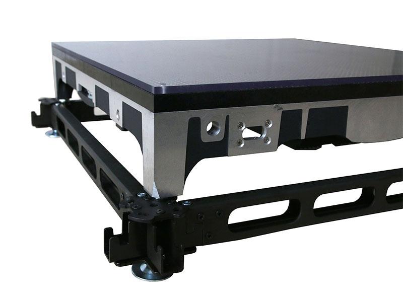 LED-Boden-Modul-5.95mm---Innlights-InnScreen-M5-mieten3