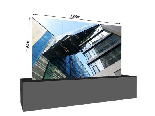 LED-Wand-3,36m-x-1,92m---3,75mm-LEDCON-SL-3,75SI-mieten