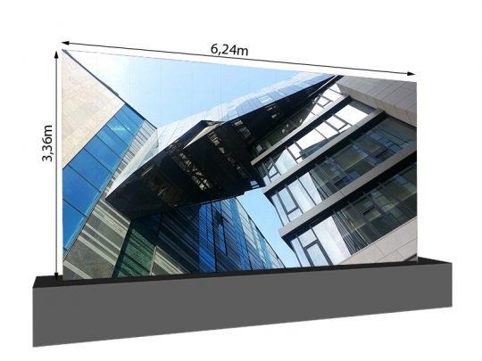 LED-Wand-6,24m-x-3,36m---3,75mm-LEDCON-SL-3,75SI-mieten