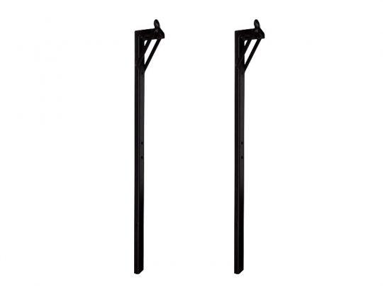 Flugbügel (Paar) 65 - 75 Zoll mieten