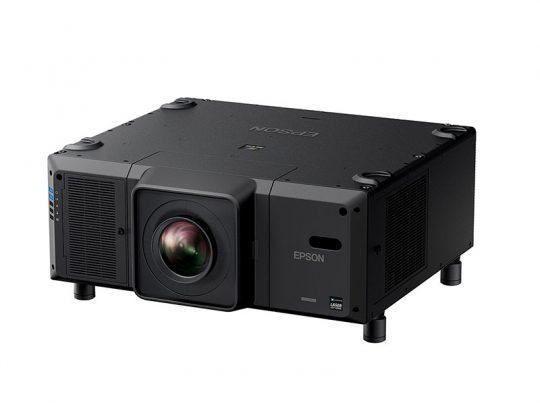 Epson-EB-L25000U-mieten-productpicture-lores-eb-l25000u_08