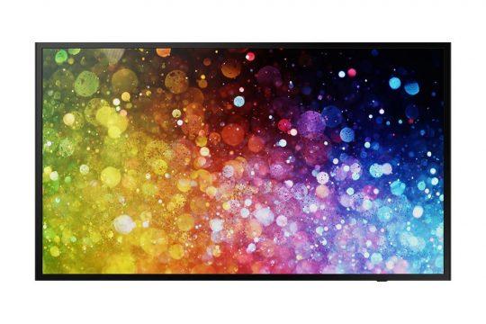 Samsung DC49J Neuware kaufen 49 Zoll LED - b_DC49J_001_Front_Black
