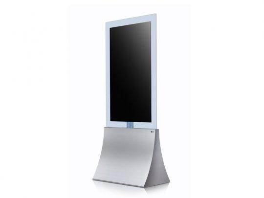 55 Zoll OLED - LG 55EG5SD (Neuware) kaufen