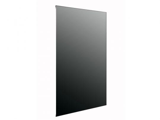 65 Zoll OLED - LG 65EV5C Neuware kaufen
