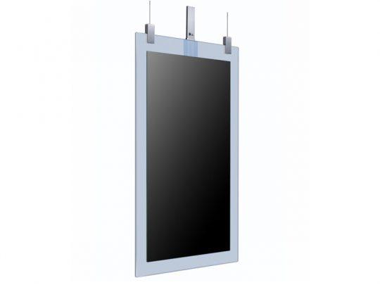 55 Zoll OLED - LG 55EG5CD (Neuware) kaufen