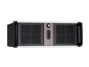 LOG Media PC UHD/4K V3 mieten