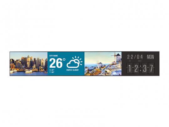86 Zoll LED UHD - LG 86BH5C (Neuware) kaufen