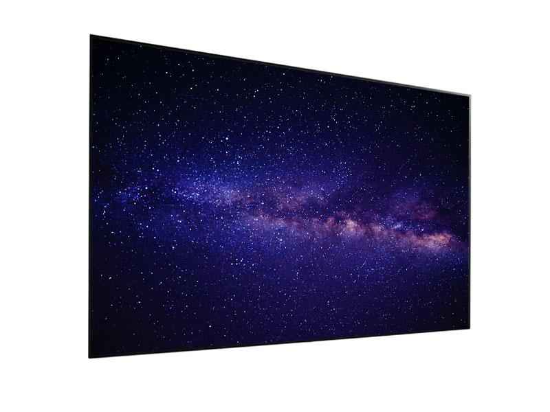 65 Zoll OLED UHD/4K Wallpaper - LG 65EV960H mieten
