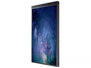 46 Zoll Full HD Display - Samsung OM46N-D (Neuware) kaufen