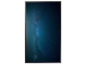 46 Zoll Full HD Display - Samsung OM46N (Neuware) kaufen