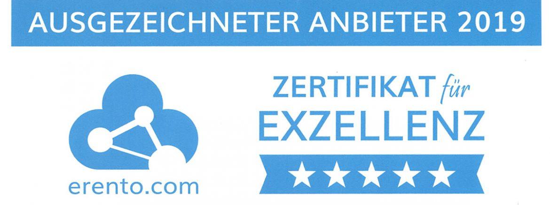 zertifikat-erento-2019-1200-x-450