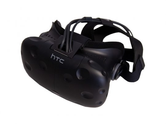 htc-vive-brille-produktbild
