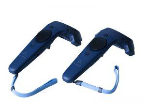 VR-Brille - HTC Vive Pro Virtual Reality Brille mieten
